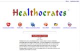 healthocrates