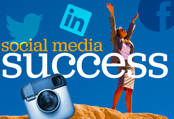 social-media-2