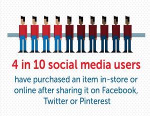 social-media-8
