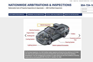autoinspections