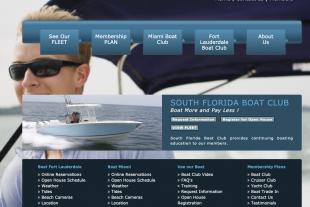 south-florida-boat-club