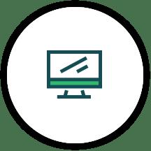 Enterprise Level Web Development Services and Support